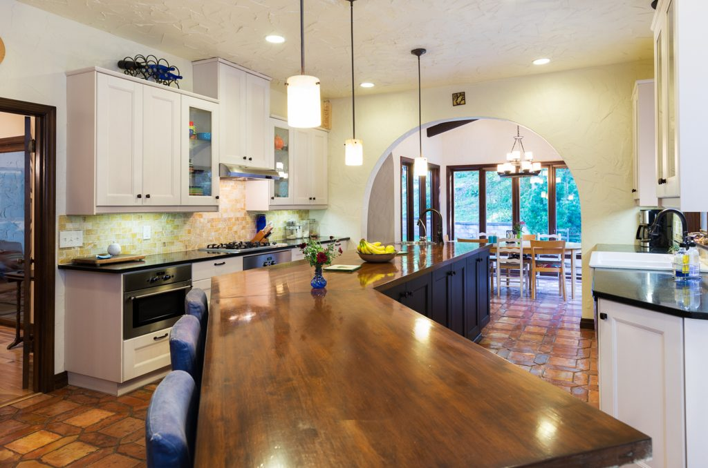 4612sardis Kitchenv21
