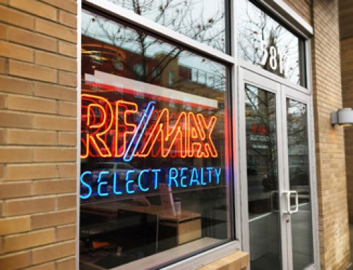 New Year, New East End Office for RE/MAX Select Realty