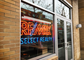 remax_office_featured