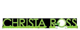 christa-ross-remax-logo