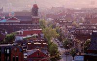 Bloomfield, Pittsburgh, 15224