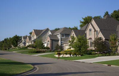 Hampton Township, Pennsylvania