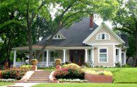 Oakmont, PA 15139