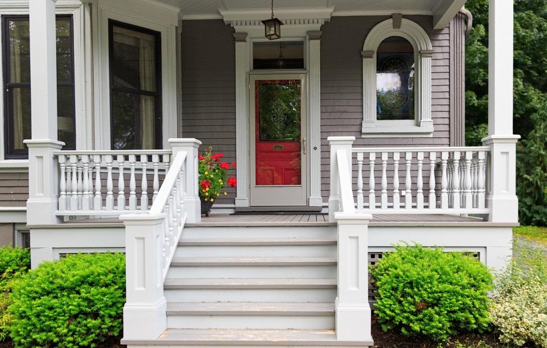 Find Pittsburgh Regent Square Real Estate Homes For Sale