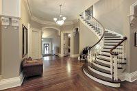 Westmoreland County Luxury Estates