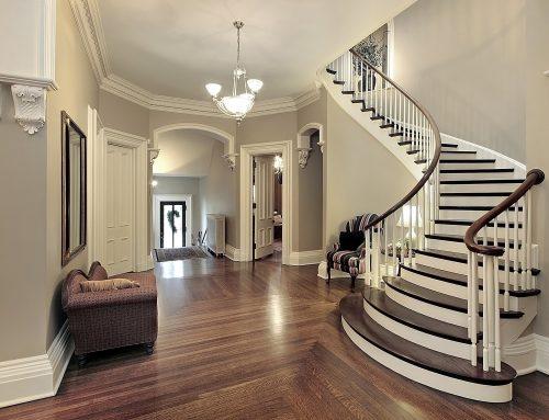 Top Ten Westmoreland County Luxury Estates