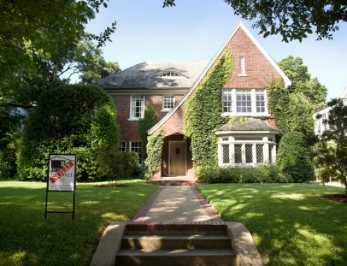 The Top 10 Luxury Listings in Pittsburgh's East End Neighborhoods