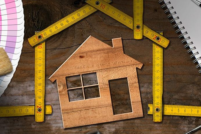 biggest home improvement mistakes
