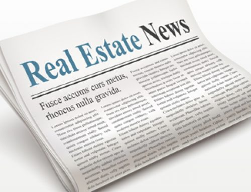 Pittsburgh East End Real Estate News for December 5, 2018