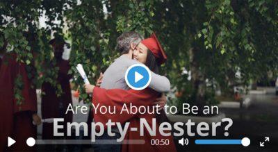 Empty Nester