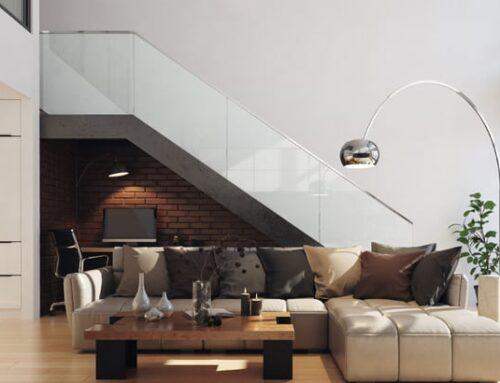 Pittsburgh's Top Luxury Condo Listings